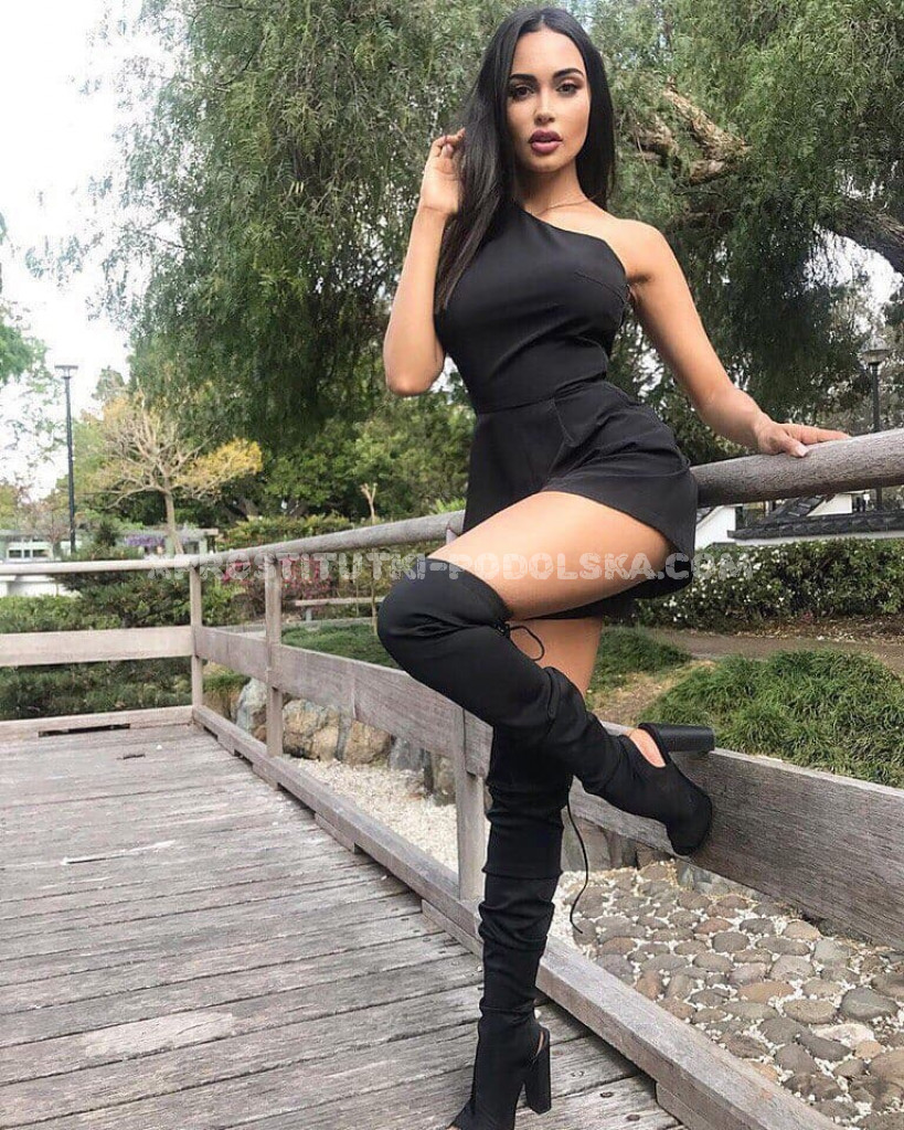 Сербские проститутки проститутка тюменьская область